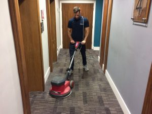 Professional Carpet & Upholstery Cleaning Experts Leeds   Professional Carpet & Upholstery Cleaning Experts Leeds   Professional Carpet & Upholstery Cleaning Experts Leeds   Professional Carpet & Upholstery Cleaning Experts Leeds   Professional Carpet & Upholstery Cleaning Experts Leeds