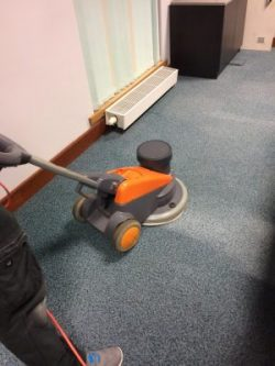 Professional Carpet & Upholstery Cleaning Experts Leeds   Professional Carpet & Upholstery Cleaning Experts Leeds   Professional Carpet & Upholstery Cleaning Experts Leeds